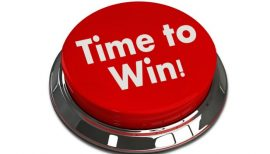 Time To Win with Adwords