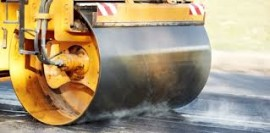 steamroller image